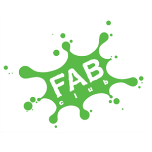 FABclub Calendar