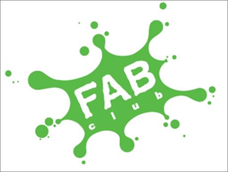 Fab Club