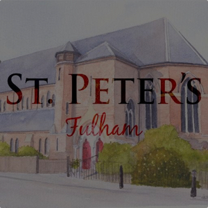 St Peter's Evening Service