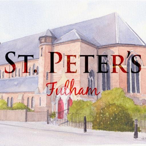 St Peter's Morning Service