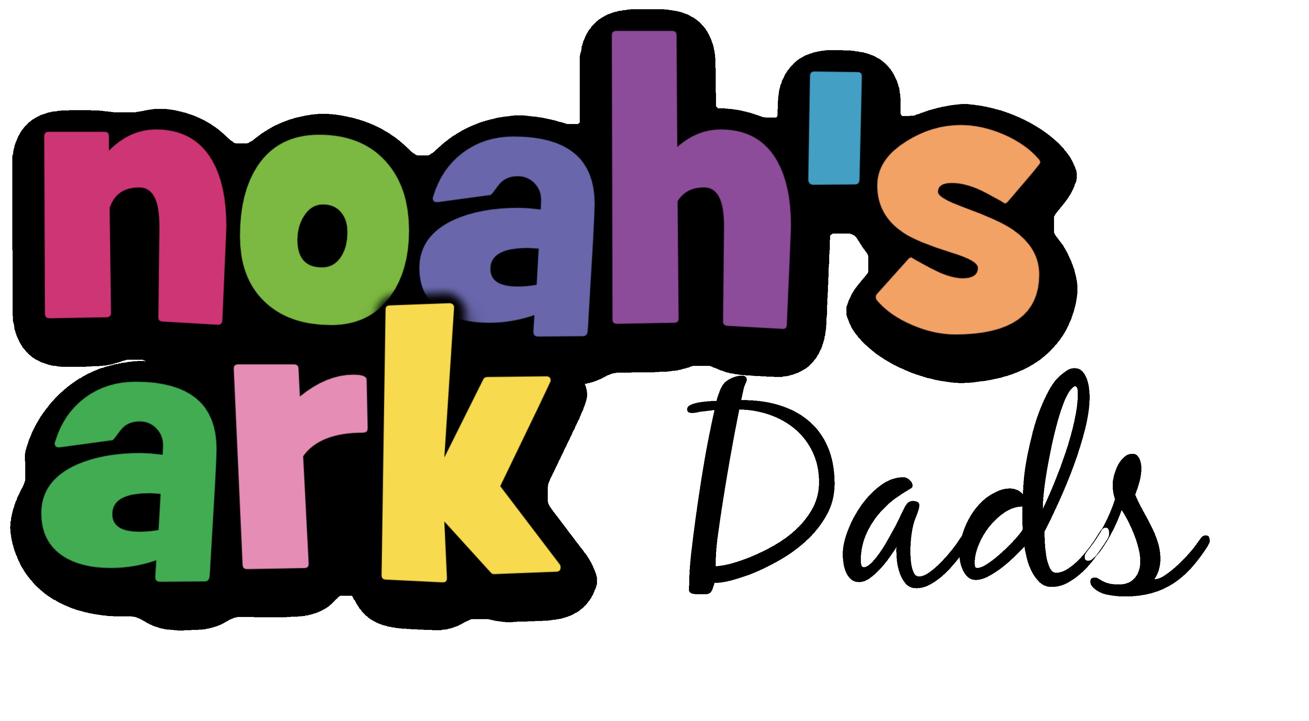 Noah's Ark Dads